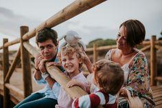 fotografo-bodas-malaga-marbella-sunny-september-40