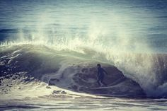 Augustin Arrivé French prosurfer for Rip Curl >> Check this out
