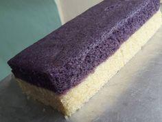 Resep Bolu Singkong Kukus Low Gluten Oleh Kheyla S Kitchen Resep Resep Kue Pembuat Roti