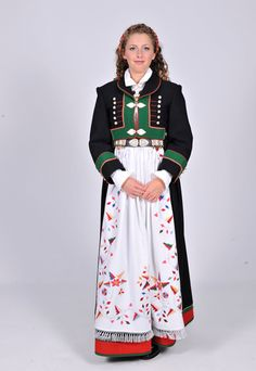 """Aust-Agder """"Åmli"""" 
