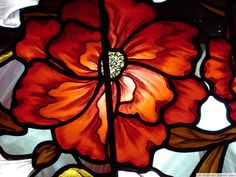 Custom Stained Glass Designers, Artists, Windows