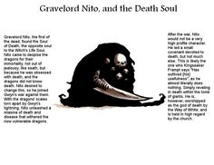 Post with 30 votes and 2768 views. So you like lore posts? My old Dark Soul lore post Dark Souls Lore, Solar System Art, Soul Game, Bloodborne, Sci Fi Fantasy, Dark Art, Demon's Souls, Posts, Derp