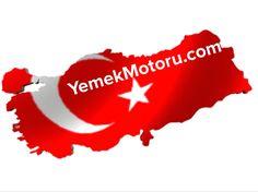 Yemekmotoru.com  Türkiye'nin yemek sipariş sitesi.