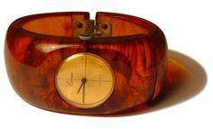 1930s watch