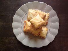sfoglia attack Archives - Un dolce al giorno. Snacks, Antipasto, Polenta, Bruschetta, Biscotti, Finger Foods, Apple Pie, Hamburger, Sandwiches