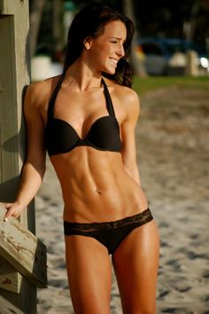Can I have your body please!