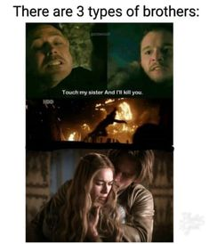 """100 """"Game Of Thrones"""" Season 7 Memes That'll Make You Piss Yourself Laughing Game Of Thrones Instagram, Game Of Thrones Meme, 100 Games, Game Of Thones, Got Memes, Funny Memes, Movie Memes, Valar Morghulis, Valar Dohaeris"""