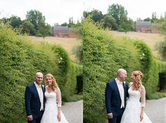 ©carolepicavet - Mariage la ferme des Oliviers Nivelles - Virginie & Paulo