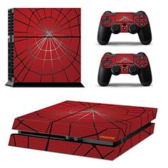 Aggressive Xbox One X Liverpool Skin Sticker Console Decal Vinyl Xbox One Controller Faceplates, Decals & Stickers Video Games & Consoles