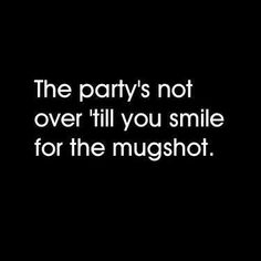 394 best mugshots that says it all images on pinterest funny