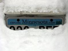 ~minne-snow-ta