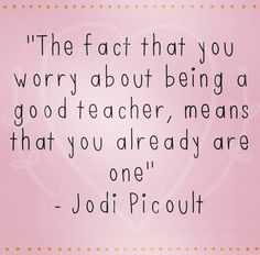 55 of Our All-Time Favorite Teacher Quotes 55 of Our All-Time Favorite Teacher Quotes,Teaching – Kids Looking for some extra motivation this year? Our list of best inspirational teacher quotes will give you just. Teacher Appreciation Quotes, Teacher Memes, Best Teacher Quotes, Being A Teacher Quotes, Preschool Teacher Quotes, Material Do Professor, Teacher Encouragement Quotes, Classroom Quotes, Teacher Favorite Things