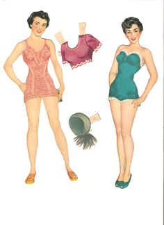 Miss Missy Paper Dolls*1500 free paper dolls Arielle Gabriel's The International Paper Doll Society * also free Asian paper dolls The China Adventures of Arielle Gabriel my travel site * thanks to my Pinterest paper doll pals *