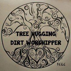 dirt worshipper