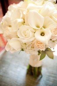 Goodstone Inn & Estate Wedding in Middleburg | Wedding Photography « Laura Luís/Three Lights Photography Blog | Weddings & Fine Art Photography | Los Angeles, New York City, Washington DC