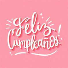 Happy Birthday In Spanish, Happy Birthday Mom, Happy Birthday Images, Baby First Birthday, First Birthday Parties, First Birthdays, Birthday Wishes Flowers, Birthday Pins, Birthday Wishes Cards