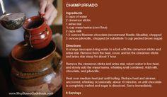Muy_Bueno_Champurrado_ Recipe_Cards.indd