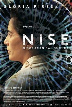 Watch Nise: The Heart of Madness HD Streaming 2015 Movies, Hd Movies, Movies To Watch, Movie Tv, Movies Online, Beau Film, Jenny Slate, Tilda Swinton, Series Movies