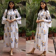 """5,347 Likes, 201 Comments - Bunaai By Pari Choudhary (@bunaai) on Instagram: """"R E S T O C K E D OUR BESTSELLER IN ALL SIZES ON HIGH DEMAND Shop this [Size : XS, S, M, L , XL,…"""""""