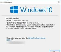 windows 10 upgrade assistant download