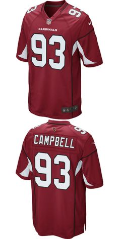 60f46a73 87 Best NFL Arizona Cardinals Jerseys images in 2019