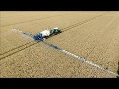 7 Ideas De Fumigador Agricultura Tractor Maquinas Agricolas