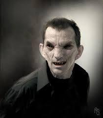 Résultats de recherche d'images pour «vampire art»