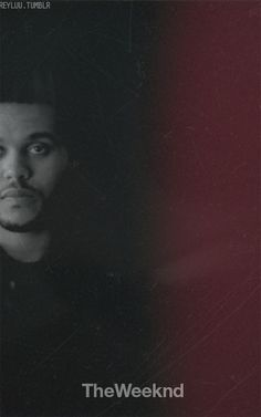 The Weeknd . The Weeknd Wallpaper Iphone, House Of Balloons, Abel Makkonen, Beauty Behind The Madness, God Help Me, Childish Gambino, Bad Girl Aesthetic, Himym, Many Men