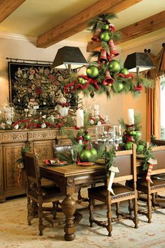 44 best corporate christmas party images christmas tabletop rh pinterest com