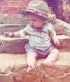 Summer items are calling 👀 #babyboy #fashionbaby #emileetida #zarakids #pommedejus #smallable #fashion #secondhand #newstuff #garagesale #alotoflabels #tapfordetails #almostmothersday  #Regram via @garagesale2.0