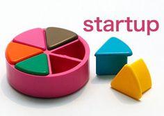 """Aprovechando que creamos una nueva sección de """"startup"""" y de emprendimiento…"""