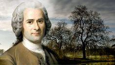 Conmemoran el tercer centenario del nacimiento de Rousseau  http://eventos.um.es/event_detail/317/detail/congreso-internacional-iii-centenario-de-jean-jacques-rousseau-1712-2012.html