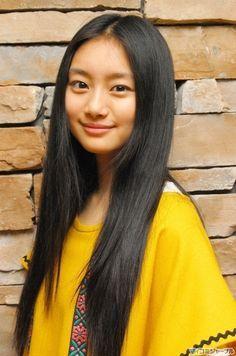 Katsuna Shiori