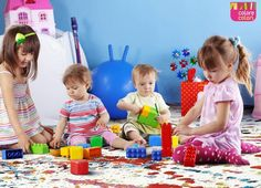 Looking at daycare for toddlers in Newmarket? Daycare offers great facilities, qualified teachers, and a fun learning environment for all children. Here, your kids can play and do various other fun and educational activities near you. Social Emotional Development, Toddler Development, Language Development, Old Fashioned Baby Names, Early Childhood Education, Early Education, Kids Events, Infant Activities, Educational Activities