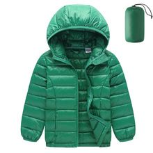 36b176391 528 Best misc. puffer jackets images in 2019