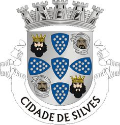 SLV - Reino do Algarve – Wikipédia, a enciclopédia livre