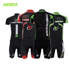 # Discounts Prices New GIANT Team Cycling Bike Bicycle Clothing Clothes Women Men Cycling Jersey Jacket Cycling Jersey Top Bicycle Shirt 4 Colors [tUJvqQdp] Black Friday New GIANT Team Cycling Bike Bicycle Clothing Clothes Women Men Cycling Jersey Jacket Cycling Jersey Top Bicycle Shirt 4 Colors [grFfC51] Cyber Monday [nN6PWG]