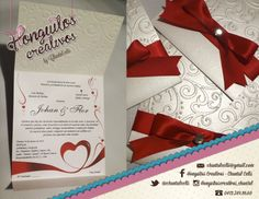 invitaciones boda https://www.facebook.com/pages/Honguitos-Creativos-Chantal-Celis/174172615983594?ref=hl