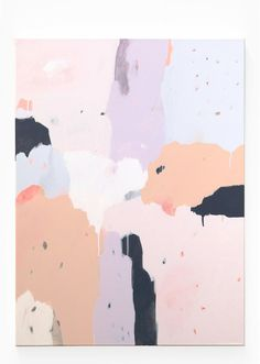 Floating Worlds · Stephen Baker & Sarah Kelk