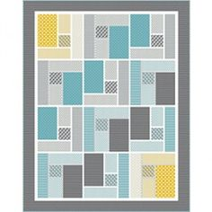 This was the quilt pattern I used to make quilt for WellOne Fundraiser 2016- pattern saved in downloads whimsical quilt.