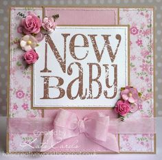 Kat's Cards: New arrival                                                                                                                                                                                 More