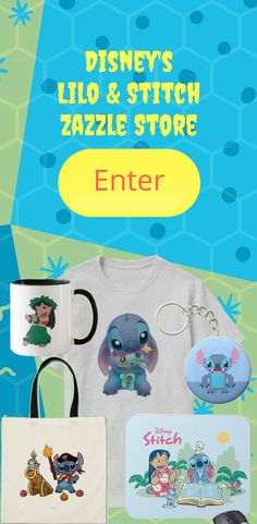 Purchase merchandise from Zazzle's Disney's Lilo & Stitch store. Shop for products with officially licensed images & designs. Orphan Girl, Island Girl, Lilo And Stitch, Kauai, Hawaiian, Random Stuff, Adoption, Friendship, Join