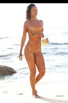 rihanna nude - Google Search