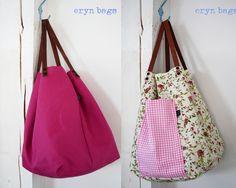 Bag No. 141