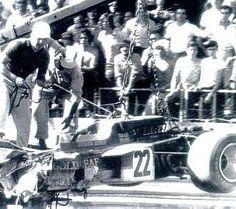 Jochen Rindt, Automotive Art, Race Day, Racing, Pilots, F1, 1960s, Times, Cars