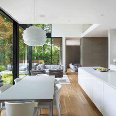 #interiordesign #decor #TODesign via design_interior_homes
