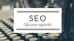 Blog archivos - Página 2 de 2 - My Chic Consulting Seo Tips, Marketing Digital, Place Cards, Place Card Holders, Blog, Social Networks, Blogging