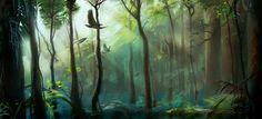 Forest02_900.jpg (900×410)