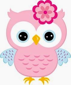 Light pink owl with bow Owl Wallpaper, Trendy Wallpaper, Owl Clip Art, Owl Art, Owl Birthday Parties, Owl Classroom, Owl Crafts, Owl Patterns, Pink Owl