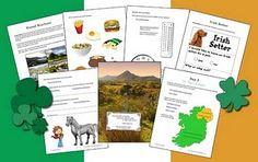 Expedition Ireland reviews